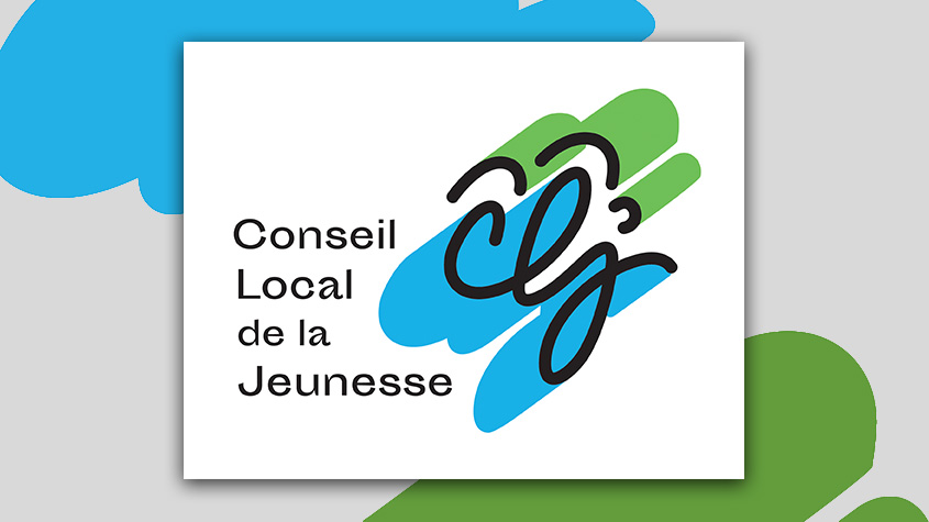 Conseil Local de la Jeunesse
