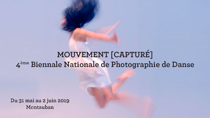 Mouvement Capturé