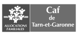 CAF : Caisse Allocations familiales